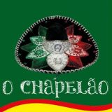O Chapelão - Autentica Festa Mexicana
