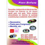 Naco Bolsas