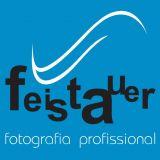 Feistauer Fotografias