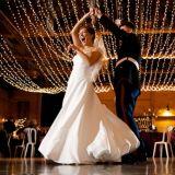 Um Ponto de Dança