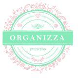 Organizza Eventos e Promoções