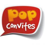Pop Convites