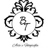 BT arte e fotografia