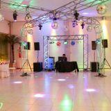 ms festas e eventos