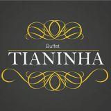 Buffet Tianinha