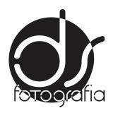 Fotógrafo Daniel Stochero