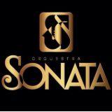 Orquestra Sonata