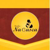 Studio na Casca