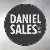 Daniel Sales Filmes