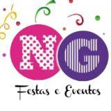 NickGabriel Festas e Eventos