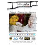 Foto e Vídeo Intervideo Produções e Eventos