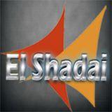 El Shadai Festas e Eventos