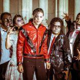 Christian Joseph - Michael Jackson cover
