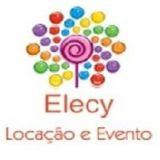Elecy Locação e Evento