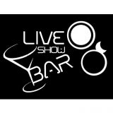 Live Show Bar - Bar Temático Brasília