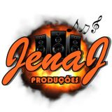 Jenaj Produções