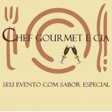 Chef Gourmet e Cia