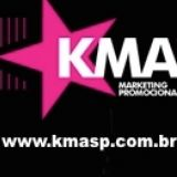 Kma Marketing Promocional Eventos