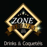 Zone Drinks