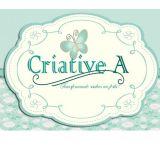 Criative a