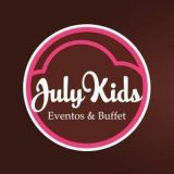 July Kids Eventos Infantis e Cerimonial