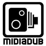 Midiadub Criações Audiovisuais