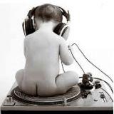 DJ Ramon aluguel de som iluminação e fumaça