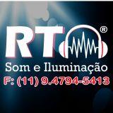 RT - Som e Iluminação