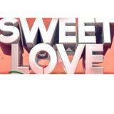 Sweet Love Presentes