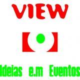 View - Ideias e.m Eventos