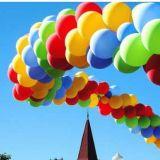 Imaginarium Balões