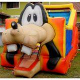 Brinquedolandia, aluguel de infláveis!!