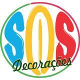 S.o.s Decorações