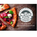 Pizza Home Fest