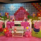 decoração infantil em cuiaba e varzea grande