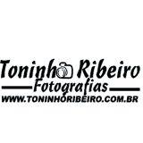 Estudio Toninho Ribeiro - Fotografias -