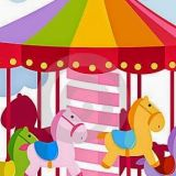 Carrossel Festas Infantis