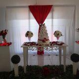 Spazzio Salão de Festas e Eventos