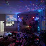Grupo Maximum festas e eventos