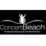 Concert Beach Produtora Musical &Coral & Orquestra