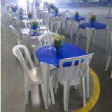 Mesas e Cadeiras Campinas