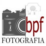 bpf Fotografia