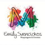 Emily Svencickos Maquiagem e Eventos