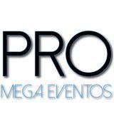 Pro Mega Eventos