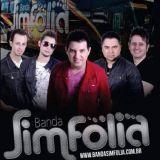 Banda Simfolia