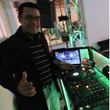 DJ Casketa