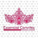 Essencial Convites Personalizados