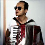 Theo Careso Sanfoneiro e banda - Música ao Vivo