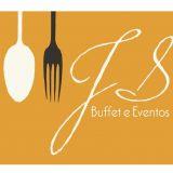 js Buffet e Eventos