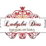 Ladyslei Dias Assessoria em Eventos
